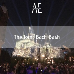 The-Joint-Bach-Bash
