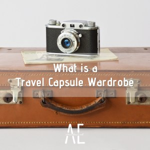 What-is-a-Travel-Capsule-Wardrobe