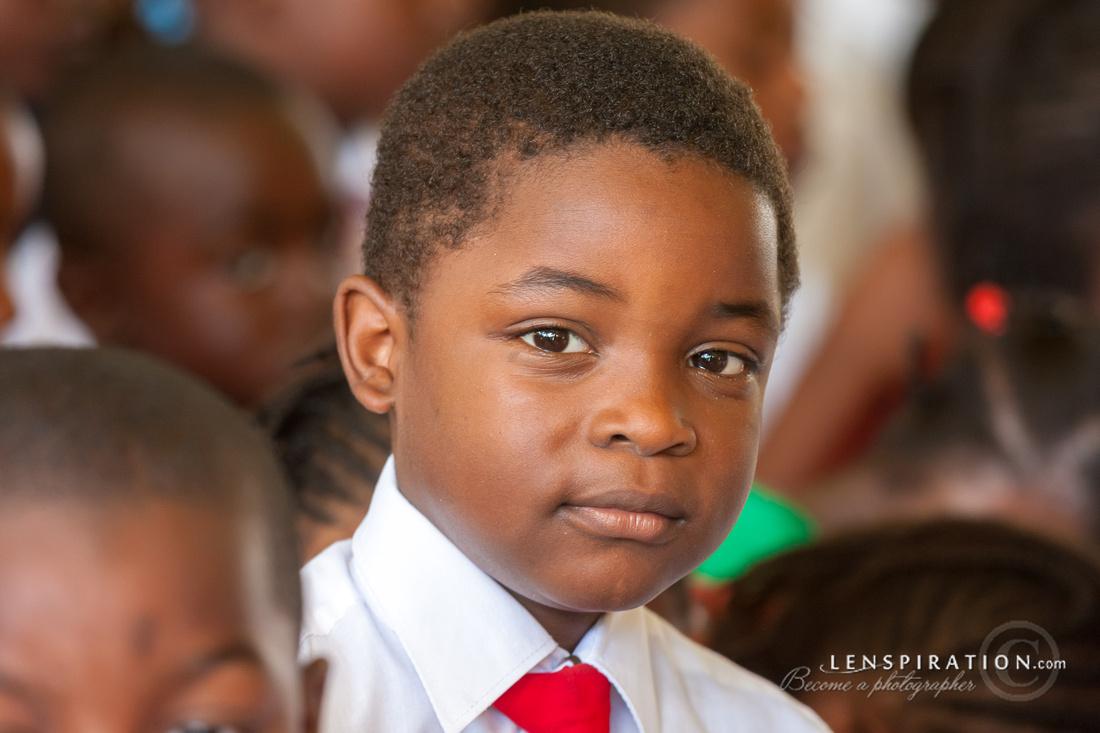 Prayer for Amazima Ministries