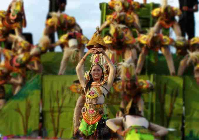 Ultimate List Of The Festivals In The Philippines 4
