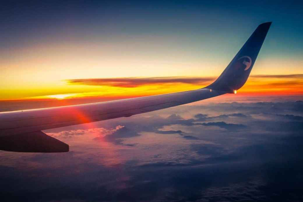 UPDATED 2019] How to Book the Cheapest Flight to Anywhere in the World
