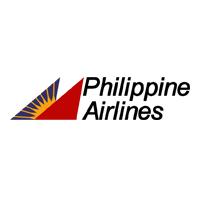 sq-PhilippineAirlinesLogo
