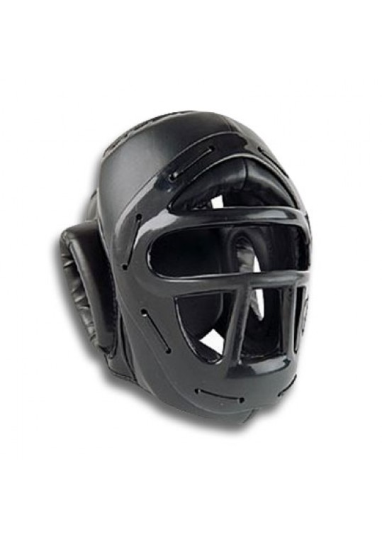 headguard head gear proforce