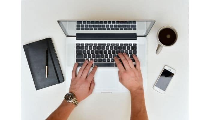 Astuces pour le développement d'un site internet