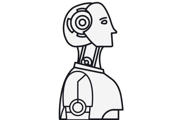 L'IA appelée GPT-3 est capable de créer une excellente syntaxe