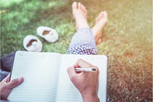 Comment rédiger un article percutant