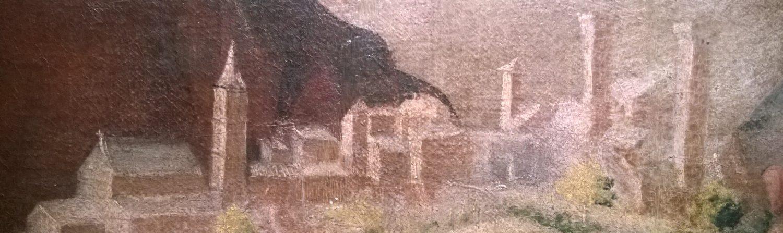 cropped-cropped-Panorama-Amaseno.jpg