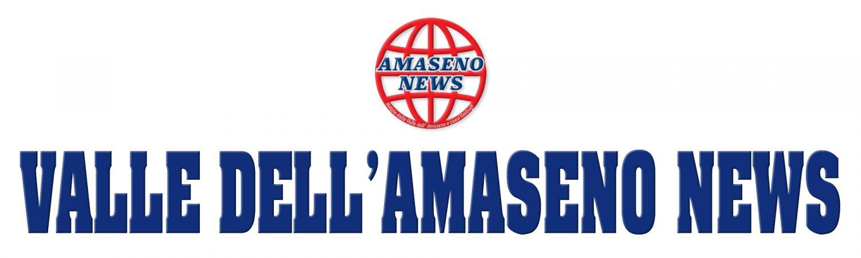 cropped-amaseno-news.jpg