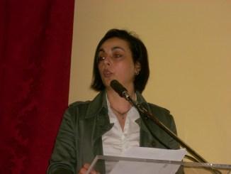 Martinella Bravo