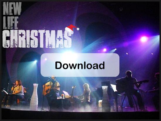new-life-christmas-download-art
