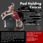 IG Post - PadH Course_introduction_basic v2