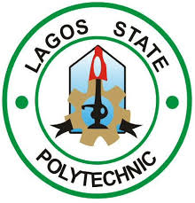 LASPOTECH Courses and Requirements