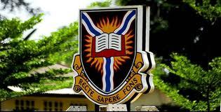 NUC University Ranking