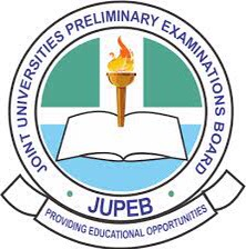 JUPEB ADMISSION IN IBADAN