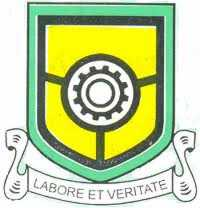 YABATECH Post Ume Registration