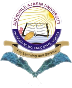AAUA registration procedure