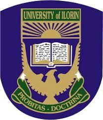 UNILORIN Merit Admission List 2017/2018