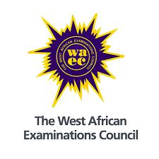 WAEC and NECO miracle centres