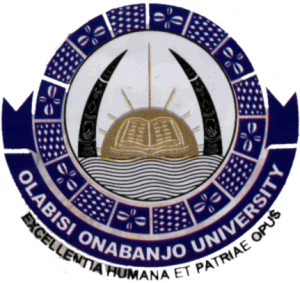 OOU 1st Batch Merit Admission List