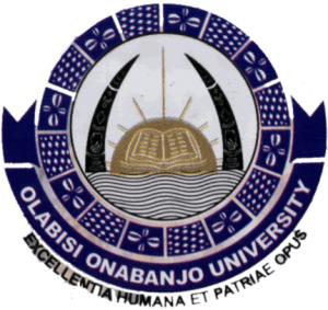 OOU - Best Universities for Pharmacy in Nigeria