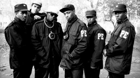 Image result for public enemy 1989