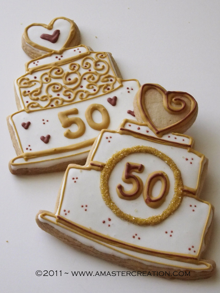 Wedding World Gift Ideas For 50th Wedding Anniversary