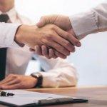 債務整理をする場合の弁護士の選び方は?