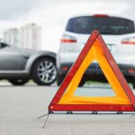 交通事故を起こしたら前科はつくのか?不起訴になれば大丈夫?