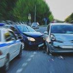 交通事故が多い月、多い都道府県は?年間死者数まとめ