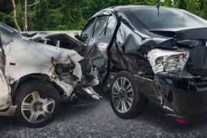 交通事故の後遺症について|等級の認定や慰謝料はどう決まる?