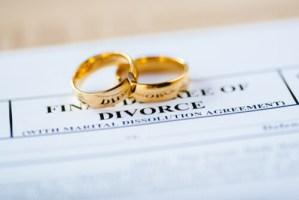 離婚した後の子供への相続・財産分与はどうなるの?放棄することも可能