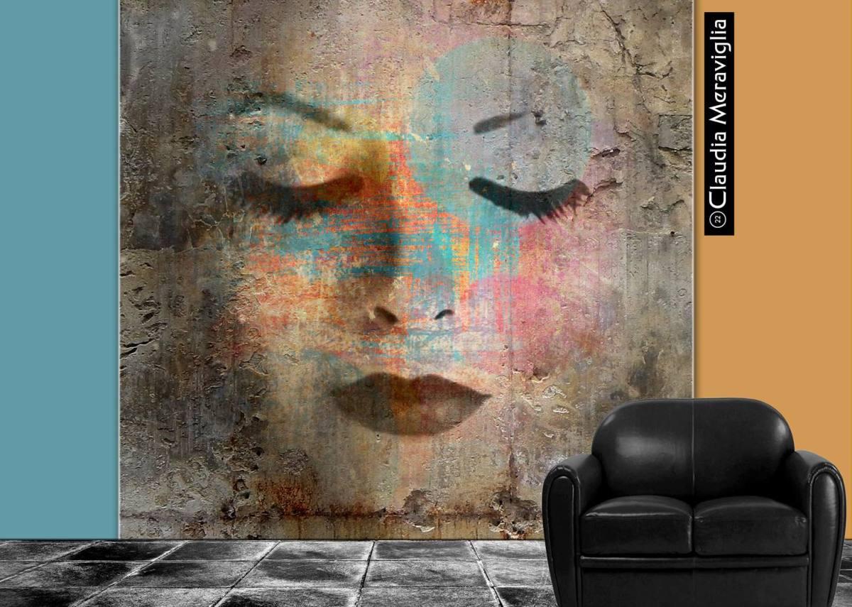 Creatività: Claudia Meraviglia creative