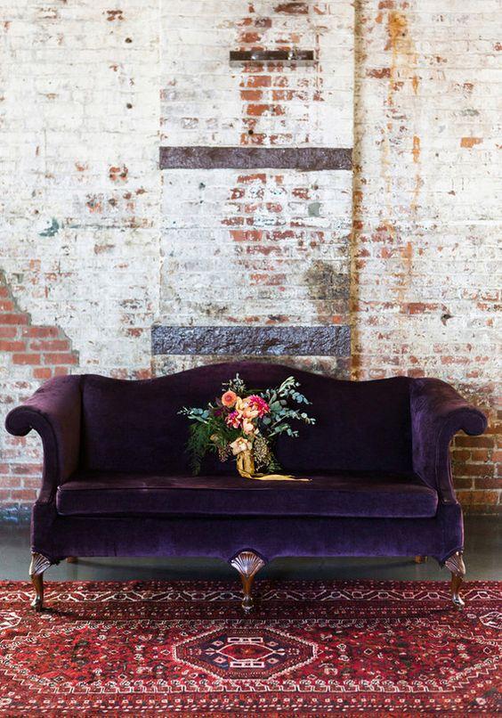 Progettare il soggiorno scegliere il divano for Progettare il soggiorno