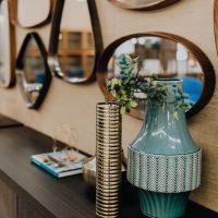 Le fasi di un progetto di Home Styling