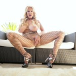MIS FETICHES: KELLY MADISON EPISODE # 986