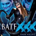 MIS FETICHES: PARODIAS X – BATFXXX DARK NIGHT