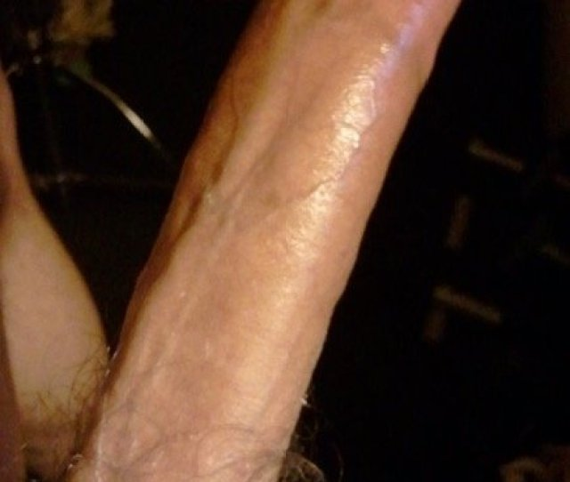 Cocks Of Mine All In My Thoughts Of Big Hard Sticky Beautiful Cocks