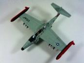 F-89J Scorpion