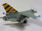 Mirage F.1C