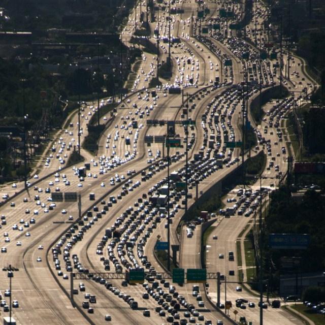 Houston_I-10