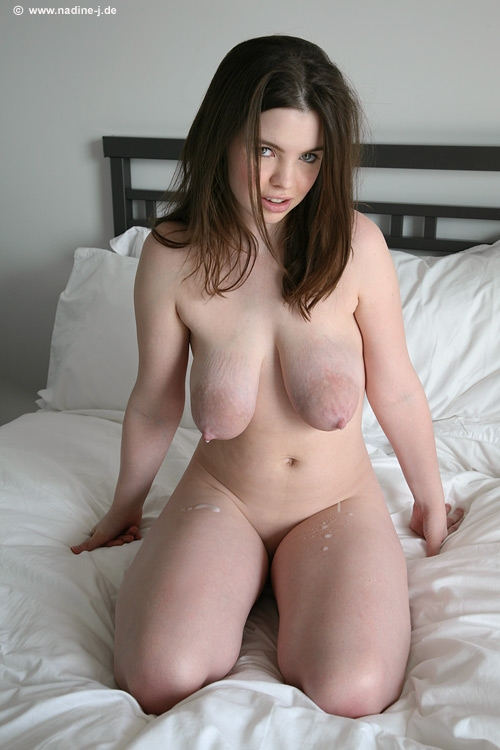 Milk emma sinclaire Mom With