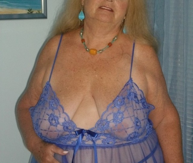 Amateur Bbw Grannies Big Tits