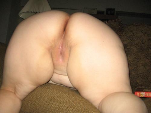 fat butt tumblr