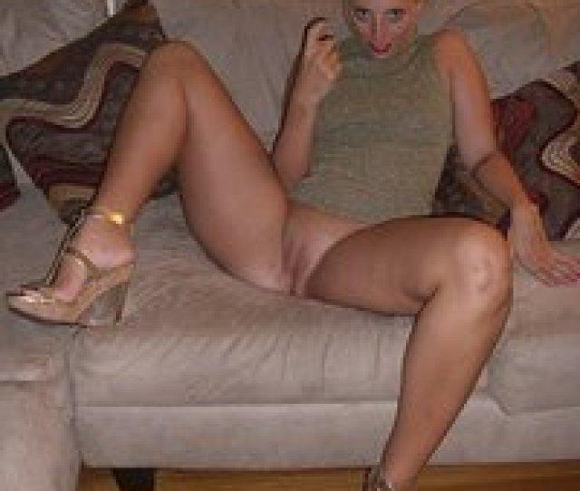 Amateur Mom Pictures Mature Porn Pics