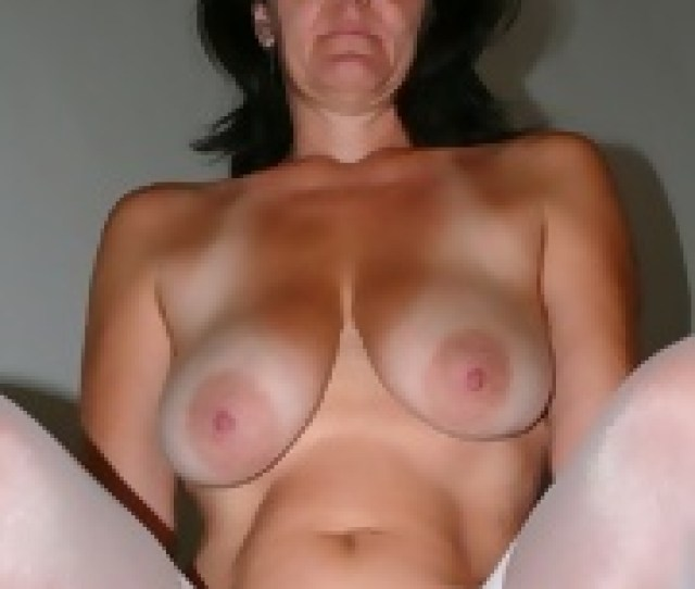 Hairy Amateur Girl Suck Penis Porn Pictures