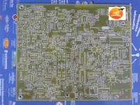 Avala 01 SDR PCb