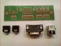 Digital Board kit
