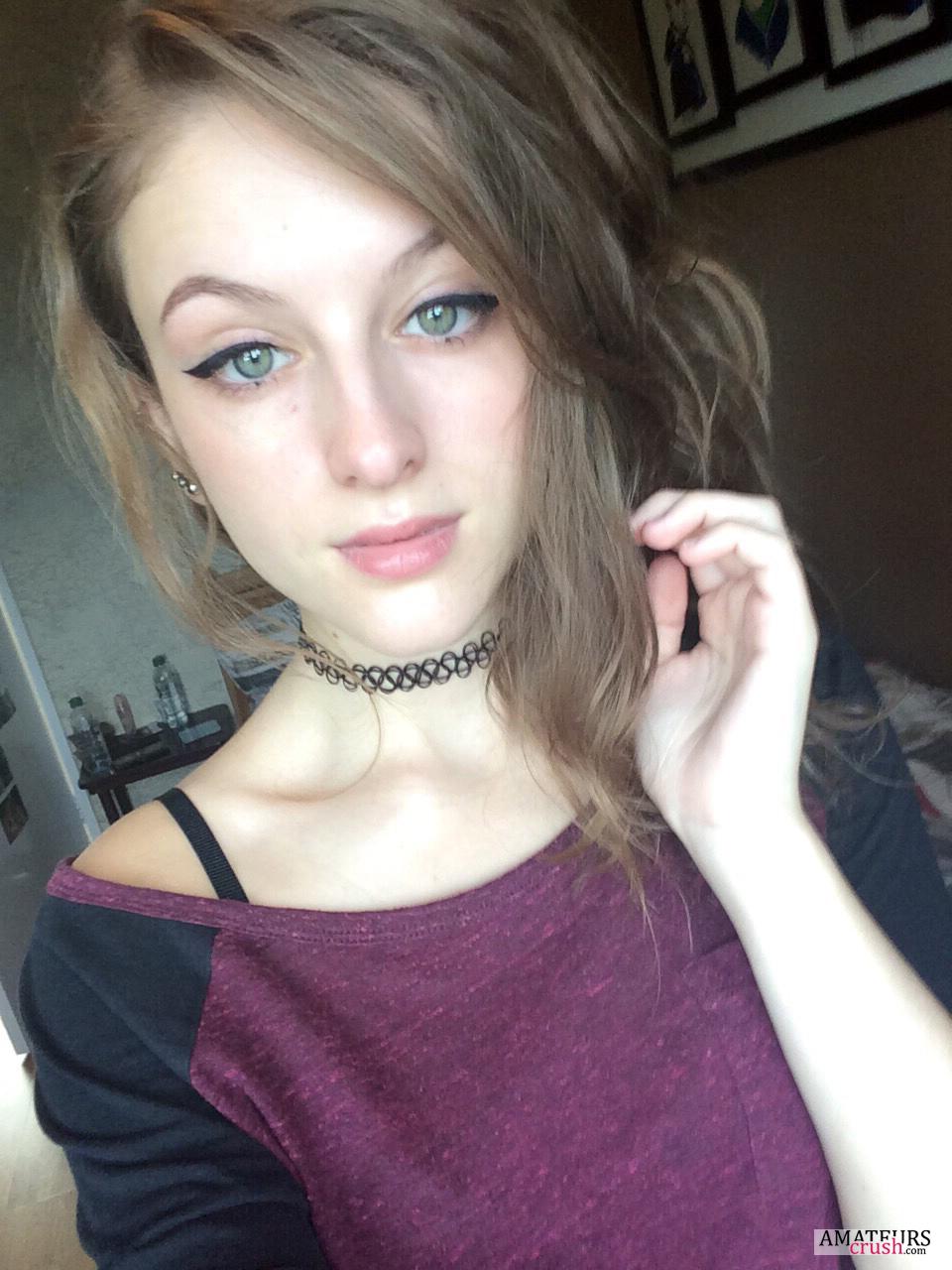 hot sex teen tumblr