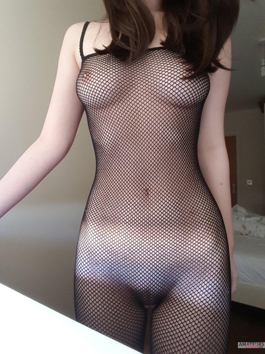 tumblr sexy self