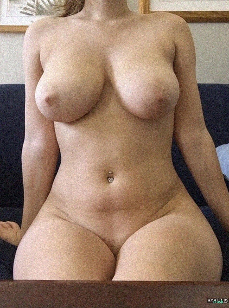 amateur naked women tumblr